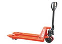 27x48 Pallet Jack - Click for more details